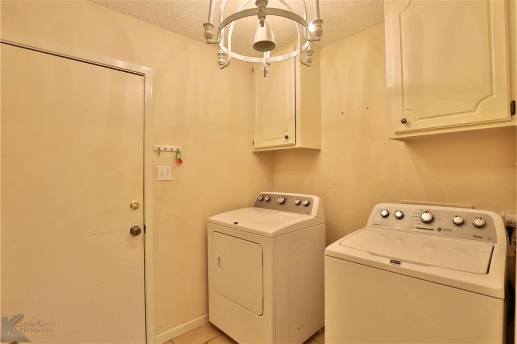 Sold Property | 4857 Annette Lane Abilene, Texas 79606 28
