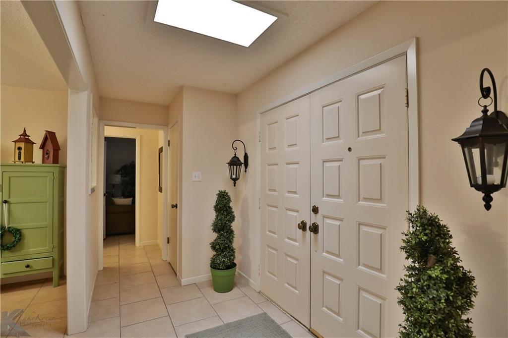 Sold Property | 4857 Annette Lane Abilene, Texas 79606 3