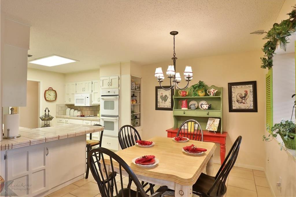 Sold Property | 4857 Annette Lane Abilene, Texas 79606 9