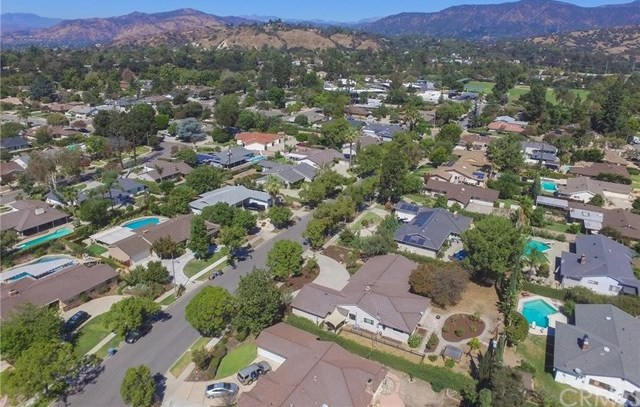 Closed | 1632 Lynoak Drive Claremont, CA 91711 59
