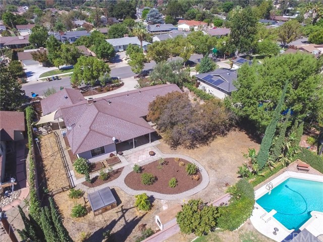 Closed | 1632 Lynoak Drive Claremont, CA 91711 61