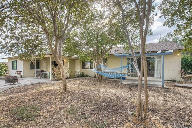 Closed | 1632 Lynoak Drive Claremont, CA 91711 53
