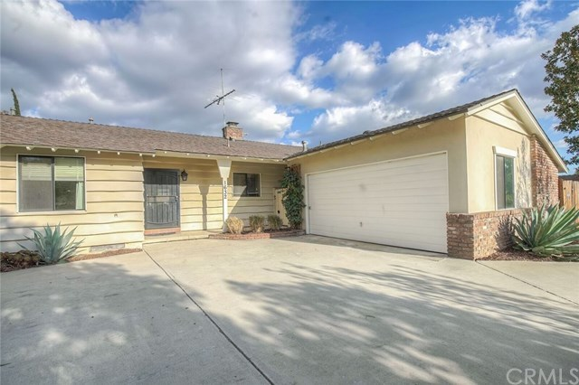 Closed | 1632 Lynoak Drive Claremont, CA 91711 2