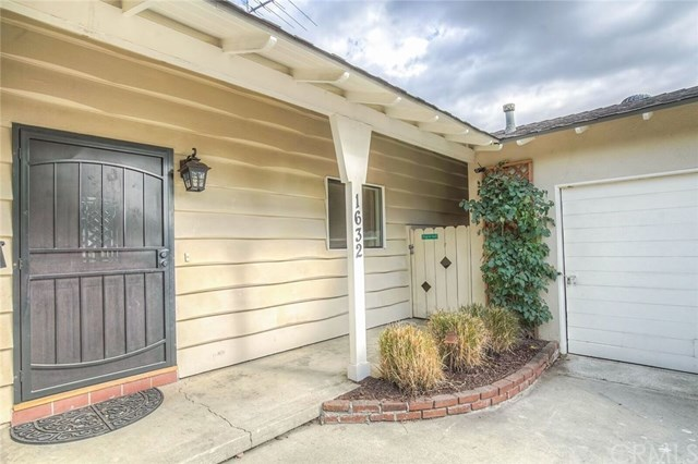 Closed | 1632 Lynoak Drive Claremont, CA 91711 4