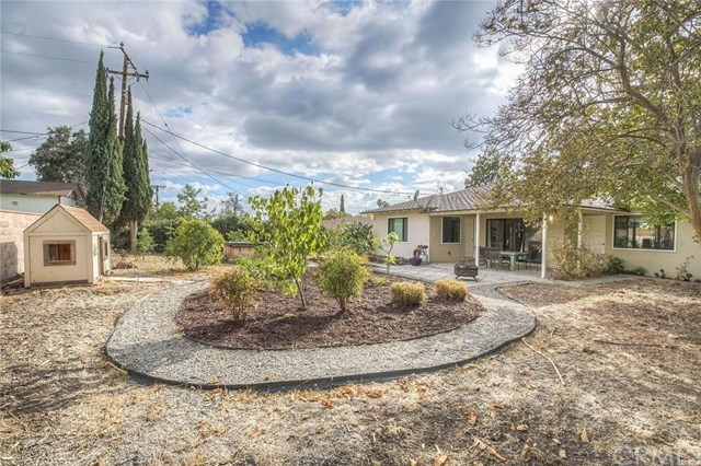 Closed | 1632 Lynoak Drive Claremont, CA 91711 49