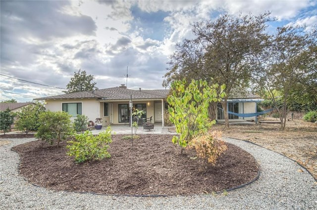 Closed | 1632 Lynoak Drive Claremont, CA 91711 44