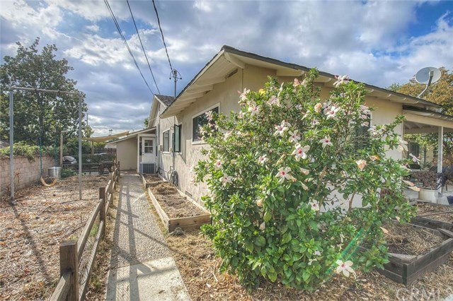 Closed | 1632 Lynoak Drive Claremont, CA 91711 47