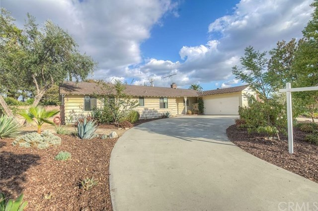 Closed | 1632 Lynoak Drive Claremont, CA 91711 51