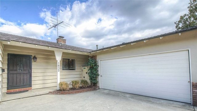 Closed | 1632 Lynoak Drive Claremont, CA 91711 5