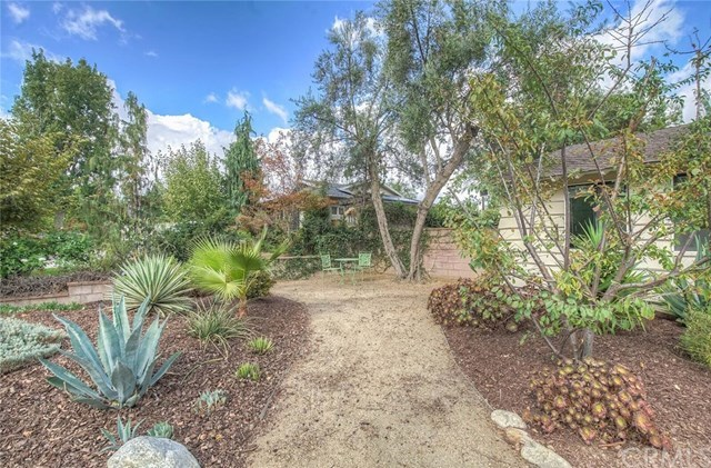 Closed | 1632 Lynoak Drive Claremont, CA 91711 8
