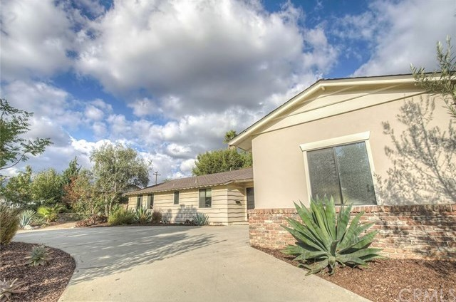 Closed | 1632 Lynoak Drive Claremont, CA 91711 3