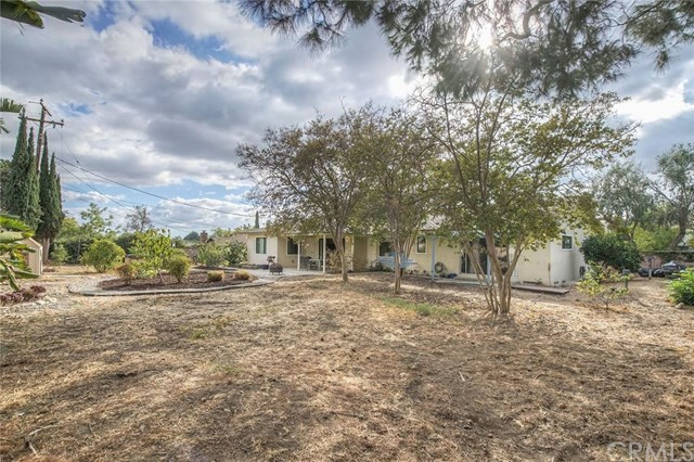 Closed | 1632 Lynoak Drive Claremont, CA 91711 52