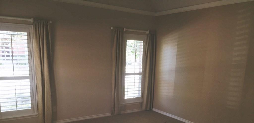 Leased | 7945 Crampton Lane Frisco, Texas 75035 10