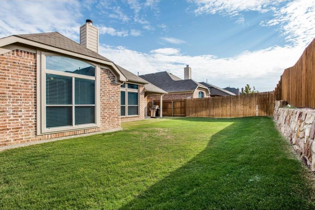 Leased | 2332 Elm Valley Drive Little Elm, TX 75068 4