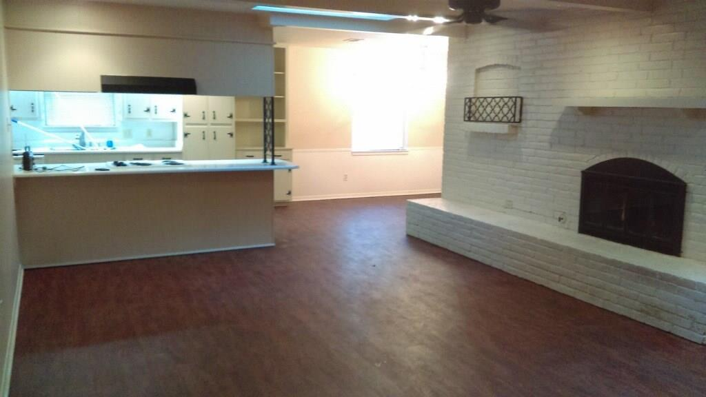 Leased | 6172 Whitman Avenue Fort Worth, Texas 76133 0