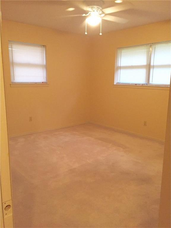 Leased | 6172 Whitman Avenue Fort Worth, Texas 76133 16