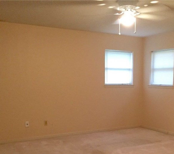 Leased | 6172 Whitman Avenue Fort Worth, Texas 76133 17