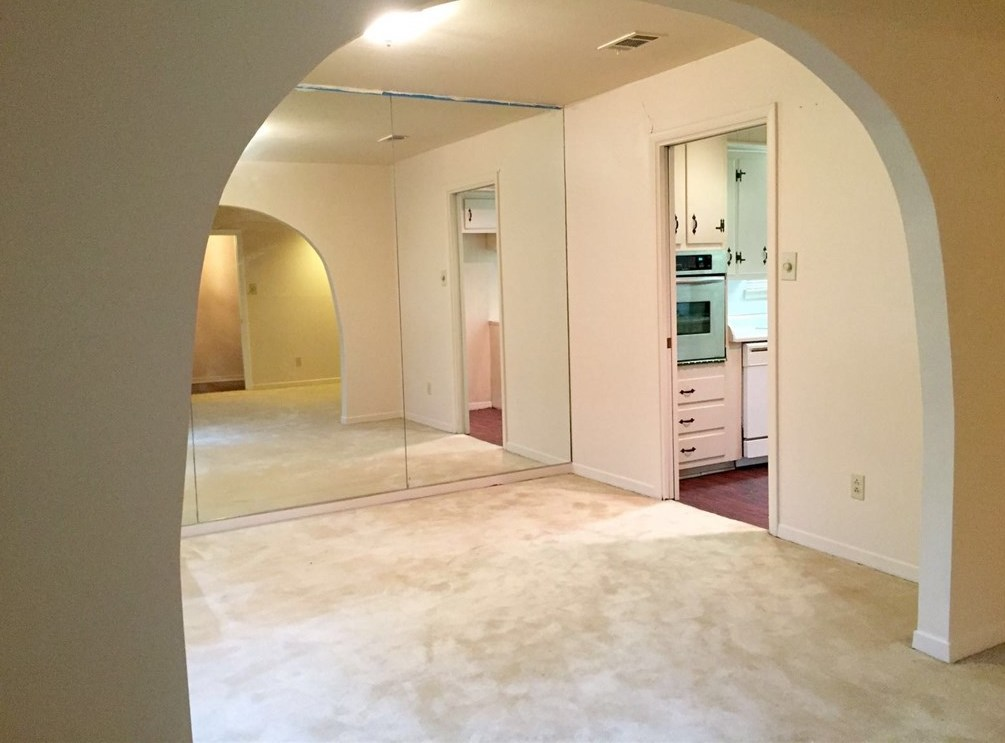 Leased | 6172 Whitman Avenue Fort Worth, Texas 76133 29