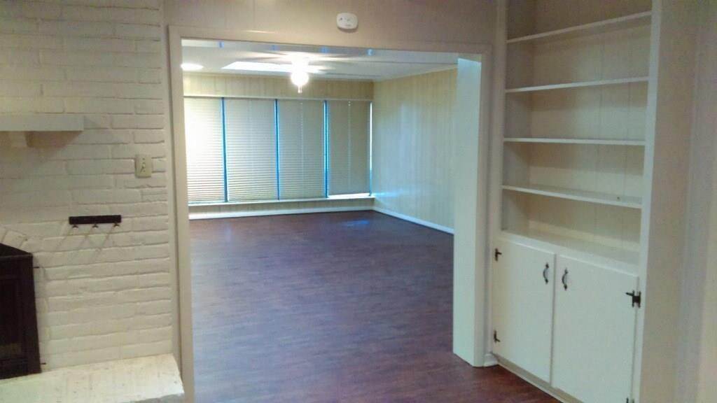 Leased | 6172 Whitman Avenue Fort Worth, Texas 76133 4