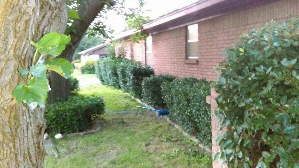 Leased | 6172 Whitman Avenue Fort Worth, Texas 76133 5