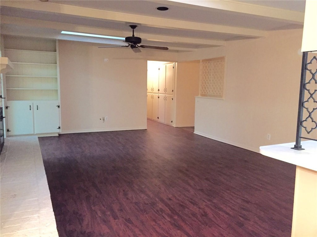 Leased | 6172 Whitman Avenue Fort Worth, Texas 76133 9