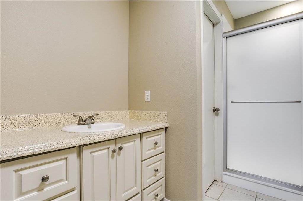 Sold Property | 2104 Friar Tuck Drive Arlington, Texas 76013 11