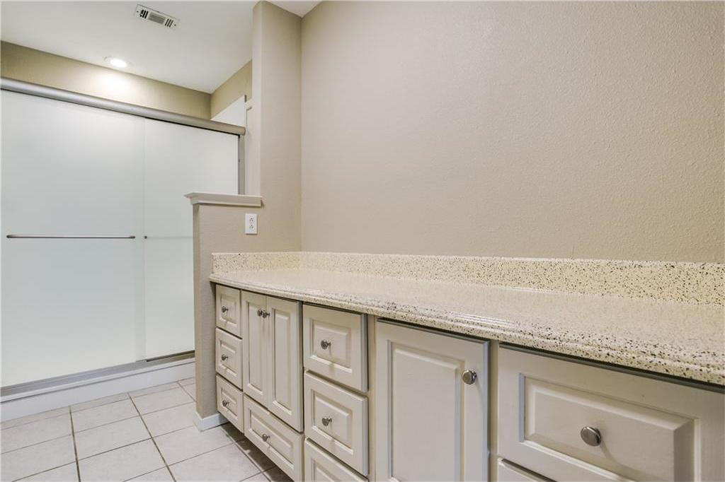 Sold Property | 2104 Friar Tuck Drive Arlington, Texas 76013 12