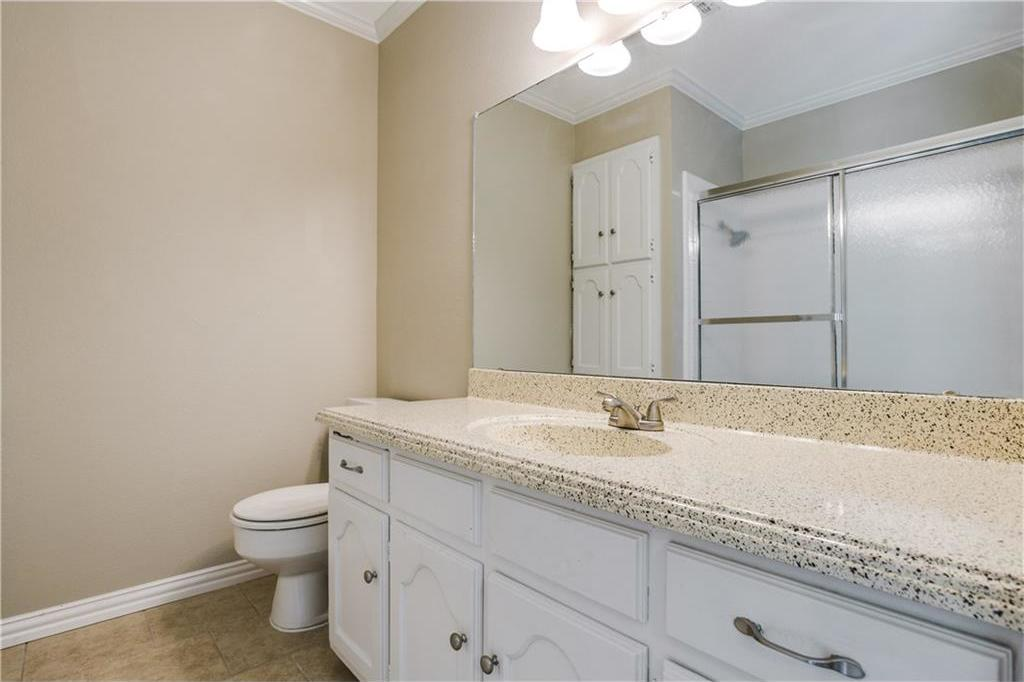 Sold Property | 2104 Friar Tuck Drive Arlington, Texas 76013 15