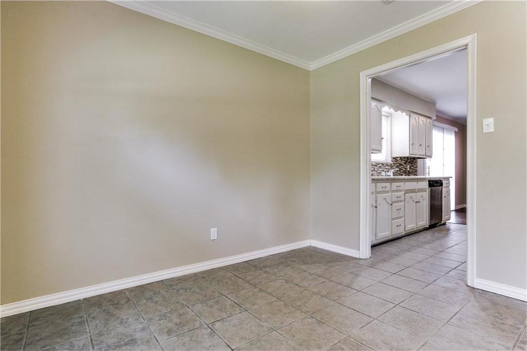 Sold Property | 2104 Friar Tuck Drive Arlington, Texas 76013 16