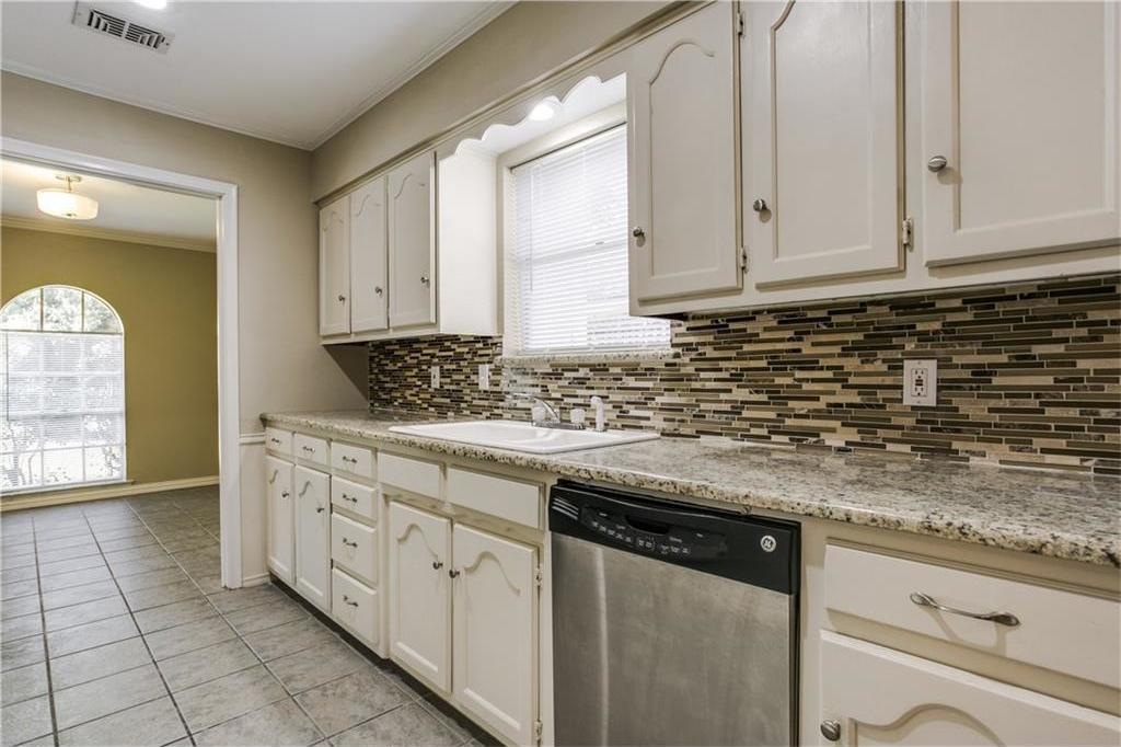 Sold Property | 2104 Friar Tuck Drive Arlington, Texas 76013 17