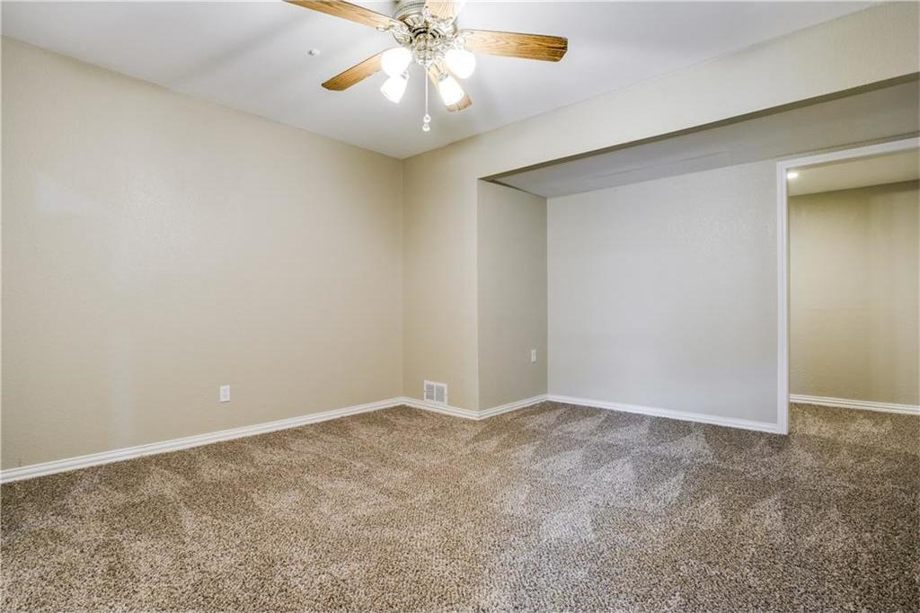 Sold Property | 2104 Friar Tuck Drive Arlington, Texas 76013 19