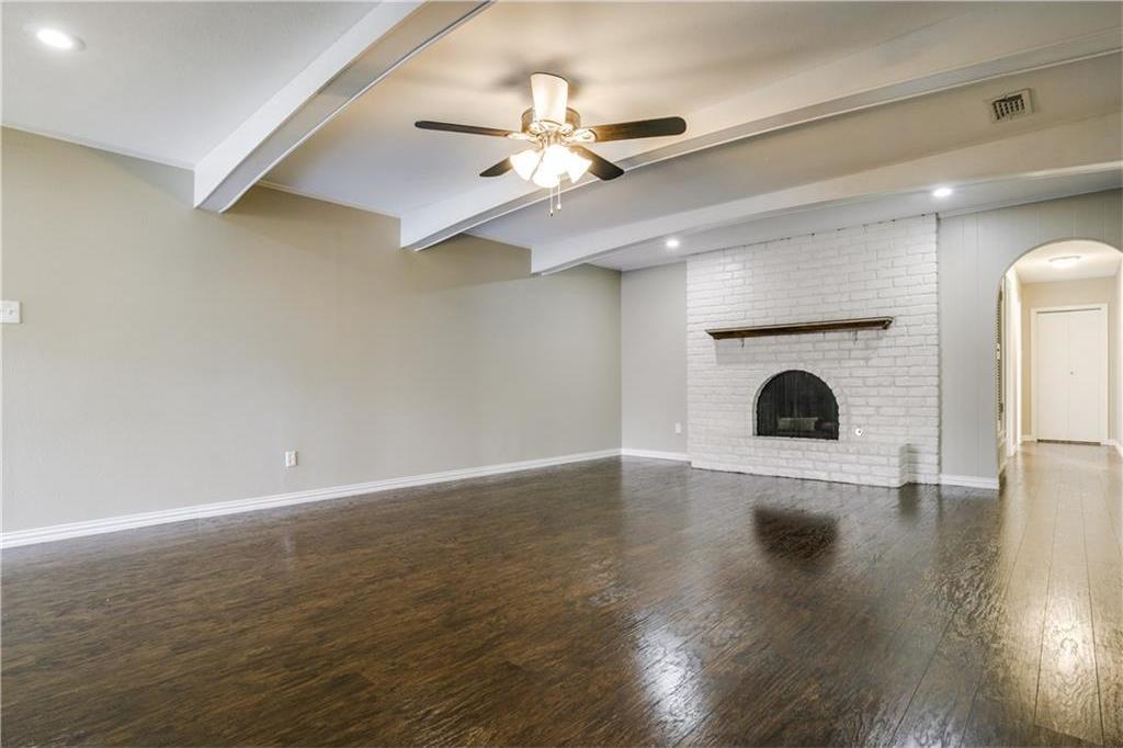 Sold Property | 2104 Friar Tuck Drive Arlington, Texas 76013 6