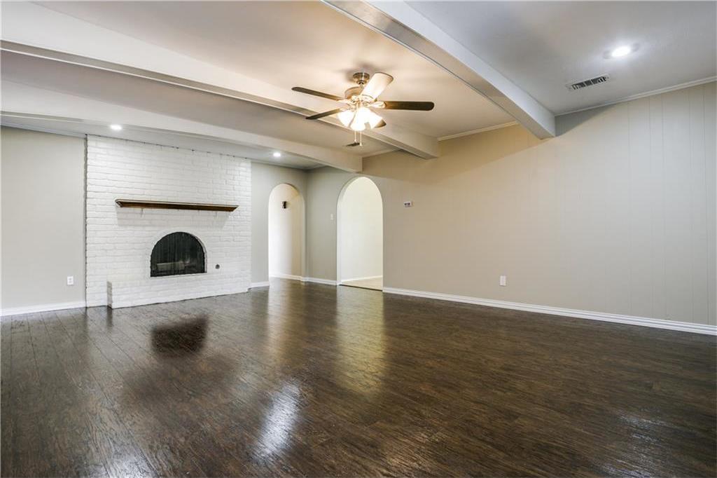 Sold Property | 2104 Friar Tuck Drive Arlington, Texas 76013 7
