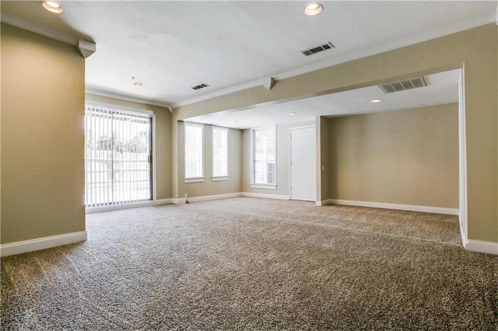 Sold Property | 2104 Friar Tuck Drive Arlington, Texas 76013 9