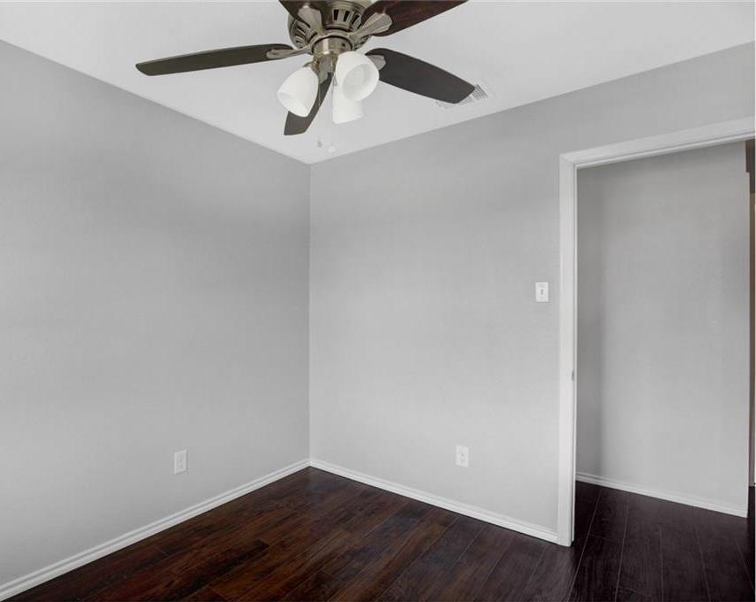Sold Property   913 Lister Drive Garland, Texas 75040 18