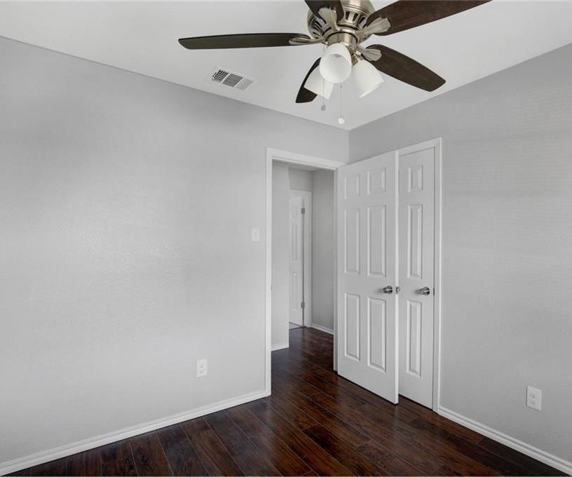 Sold Property   913 Lister Drive Garland, Texas 75040 19