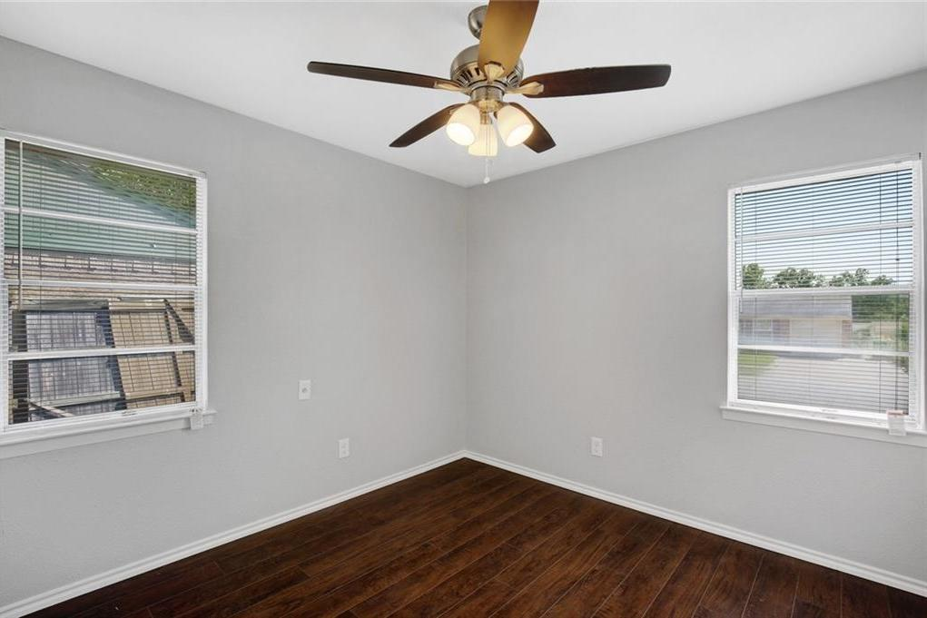 Sold Property   913 Lister Drive Garland, Texas 75040 20