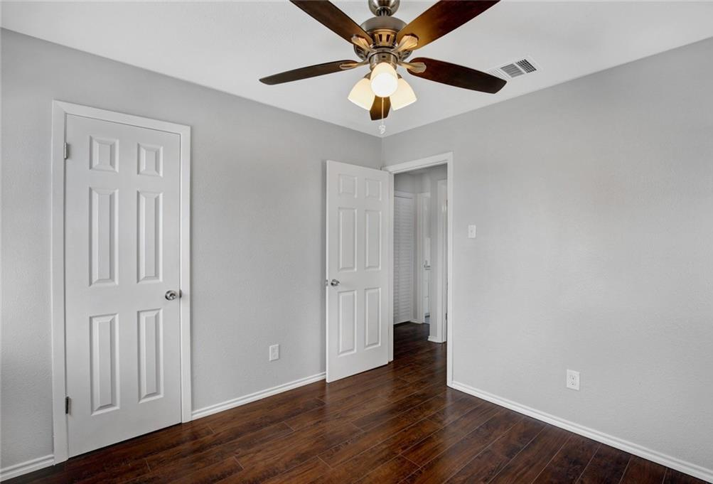 Sold Property   913 Lister Drive Garland, Texas 75040 22