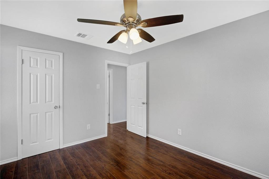 Sold Property   913 Lister Drive Garland, Texas 75040 26