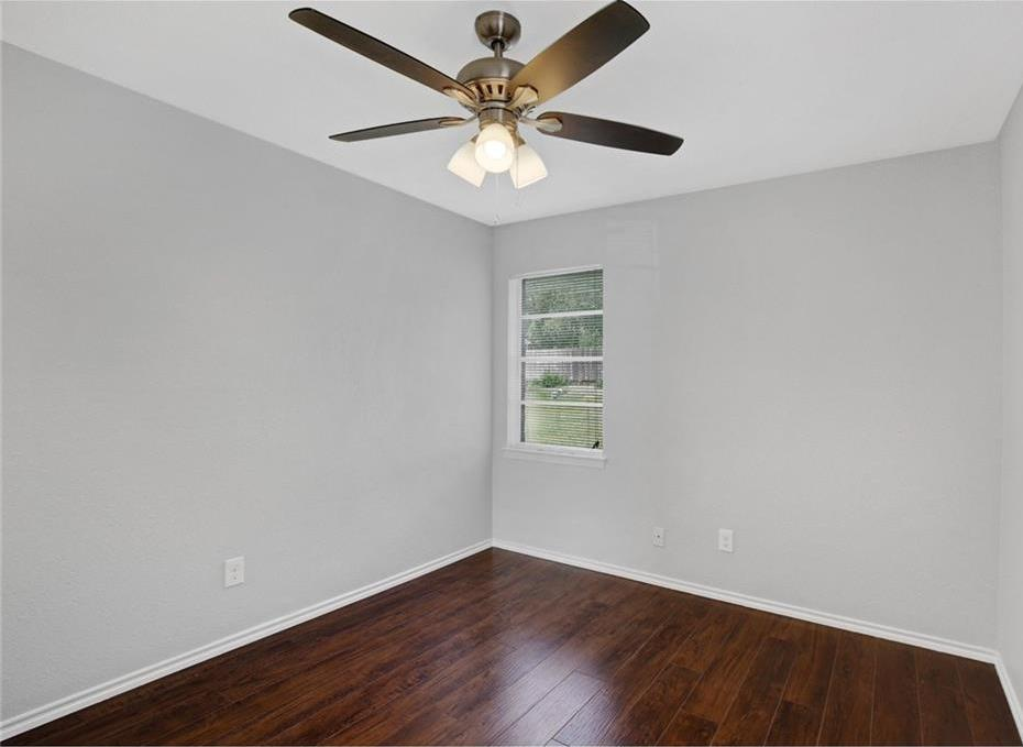 Sold Property   913 Lister Drive Garland, Texas 75040 27