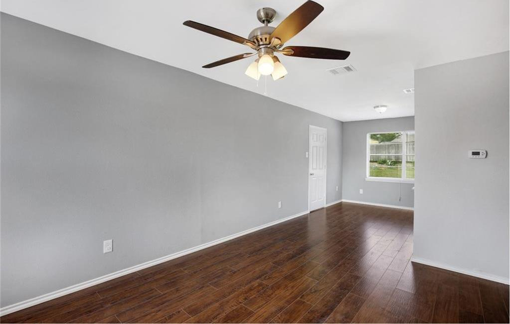Sold Property   913 Lister Drive Garland, Texas 75040 5