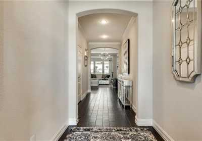 Sold Property | 8132 Belgian Blue Court Fort Worth, Texas 76131 1
