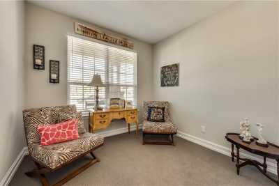 Sold Property | 8132 Belgian Blue Court Fort Worth, Texas 76131 15