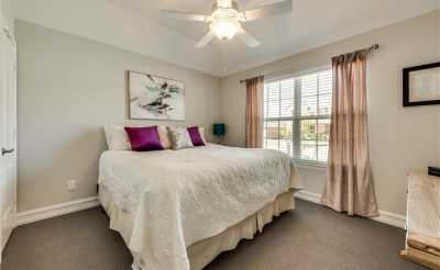 Sold Property | 8132 Belgian Blue Court Fort Worth, Texas 76131 16