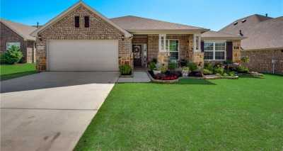 Sold Property | 8132 Belgian Blue Court Fort Worth, Texas 76131 23
