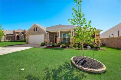 Sold Property | 8132 Belgian Blue Court Fort Worth, Texas 76131 24