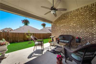 Sold Property | 8132 Belgian Blue Court Fort Worth, Texas 76131 25