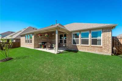 Sold Property | 8132 Belgian Blue Court Fort Worth, Texas 76131 27