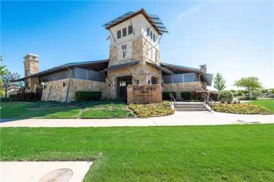 Sold Property | 8132 Belgian Blue Court Fort Worth, Texas 76131 29