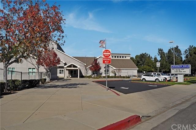 Off Market   148 N Mine Canyon Road #B Orange, CA 92869 29